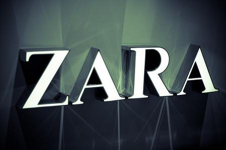 Zara en internet: errores que no podemos cometer en la pyme
