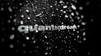 GDC 2012: Quantic Dream presentará su nuevo juego esta noche