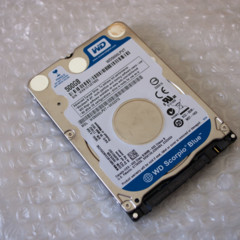 western-digital-scorpio-blue-wd5000lpvt-analisis