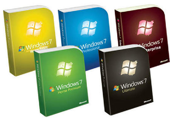 Windows7_versiones
