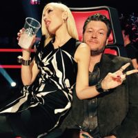 Ay que Gwen Stefani ya tiene sustituto