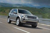 Land Rover Freelander 2, la versión de 2011 llega con cambios en octubre