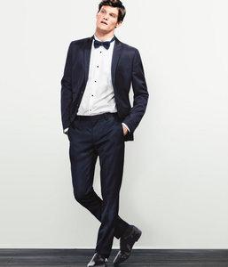 Looks para una Nochevieja elegante y con mucho estilo (II)