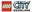 'Lego City Undercover'. Wii U ya tiene su sandbox [E3 2012]