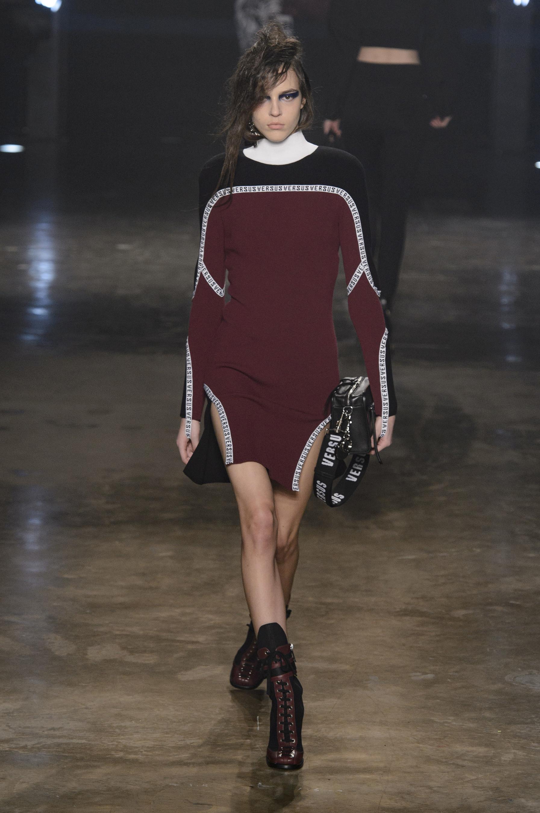 Foto de Versus Versace (10/35)
