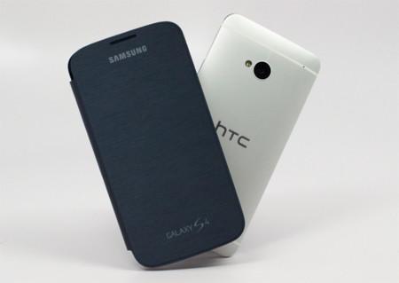 Samsung piensa en el metal para su próximo Galaxy S y crea una nueva planta en Vietnam