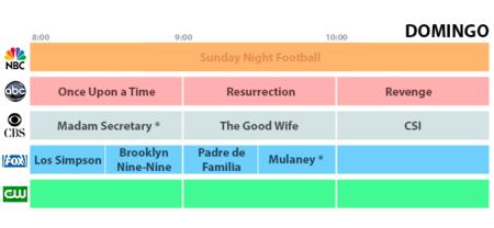 primetime-otono2014-domingo.png