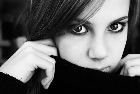 retratos-bn-01.jpg