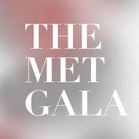 Hoy el mundo de la moda celebra la gala del Met ¿Pero sabes qué es?