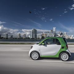 Foto 92 de 313 de la galería smart-fortwo-electric-drive-toma-de-contacto en Motorpasión