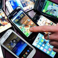 Robo de celulares en Colombia aumentó un 79,7%: es el país donde más roban en la región