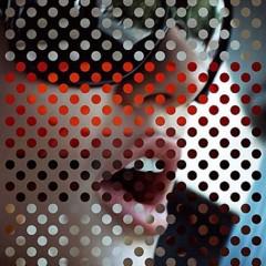 Foto 2 de 4 de la galería los-mejores-y-los-peores-carteles-de-2009 en Espinof