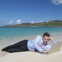 Los tuits developers más divertidos. Mayo - Junio 2015