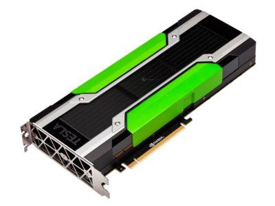 Tesla P40 y Tesla P4, las nuevas y potentes GPUs de Nvidia para inteligencia artificial