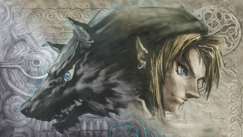 Análisis de The Legend of Zelda: Twilight Princess HD. Sin Wiimote te gustará más