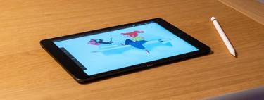 Los iPad básicos y mini tendrán pantallas más grandes en unos meses, afirma Ming-Chi Kuo