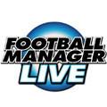Anunciado Football Manager Live, juego de gestión futbolistica online