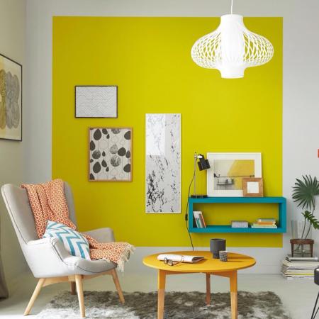 Muebles Proporcionados