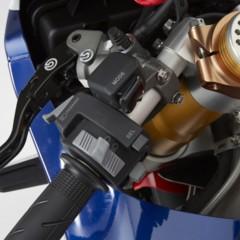 Foto 49 de 64 de la galería honda-rc213v-s-detalles en Motorpasion Moto