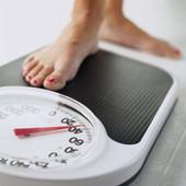 Médicos estadounidenses piden que se disminuya el peso recomendado a subir durante el embarazo