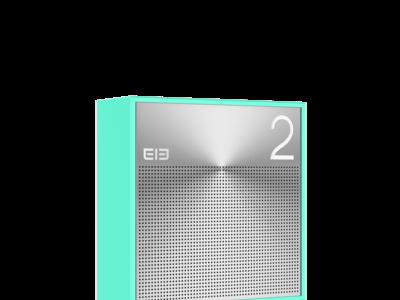 Altavoz Bluetooth Elephone Ele Box por sólo 9,30 euros y envío gratis con este cupón