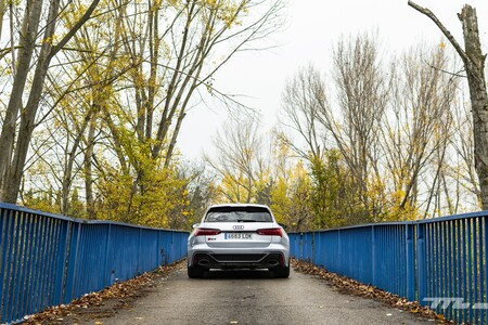 Audi Rs6 Avant 2020 Prueba 064 56