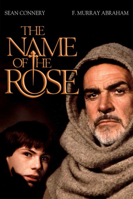Nombre Rosa