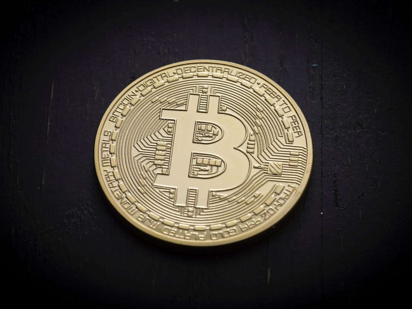 bitcoin mbtc