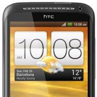 Primera imagen del HTC One X