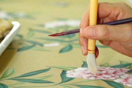 yr-mural-pintando-sedas