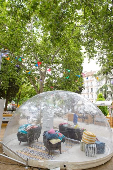 Eci Burbujas Mfm 1480 Manuel Fiestas