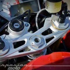 Foto 10 de 35 de la galería bmw-s-1000-rr-1 en Motorpasion Moto