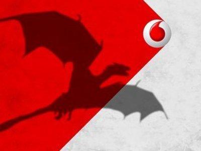 Cómo activar y configurar HBO España desde Vodafone
