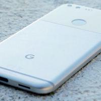Estas son las novedades de Android 7.1.2: correcciones de bugs importantes y alertas de uso de batería