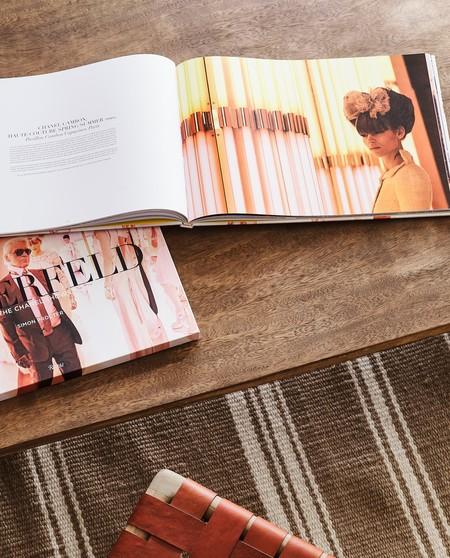 Libros Zara Home 31