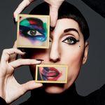 ¡Qué sorpresa! Rossy de Palma lanza su propia colección de maquillaje junto a MAC