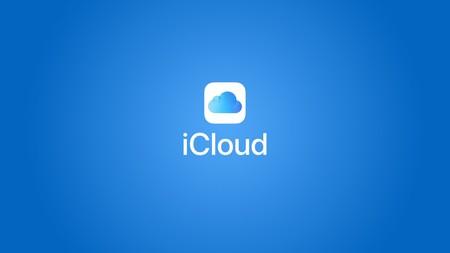 Ya es posible acceder a icloud.com desde navegadores en iOS y Android, con soporte a Fotos, Notas y más