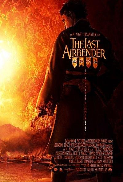 last-airbender-poster2
