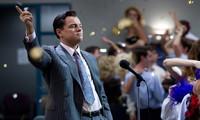 'El lobo de Wall Street', drogas y sexo, benditos excesos