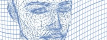 """Europa se plantea otorgar """"personalidad electrónica"""" a los robots mientras muchos expertos se posicionan en contra"""