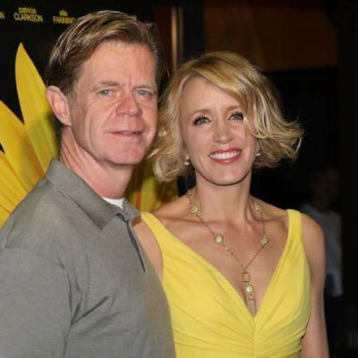 felicity-huffman-y-william-h-macy