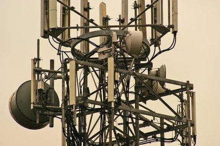 Aumenta la tendencia de las comunicaciones inalámbricas en la empresa