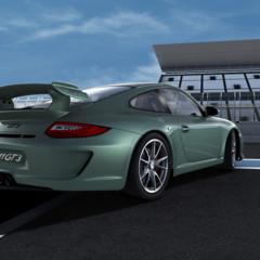Foto 132 de 132 de la galería porsche-911-gt3-2010 en Motorpasión