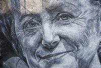 Crisis financiera permite a Ángela Merkel gestar el Cuarto Reich para dominar a toda Europa