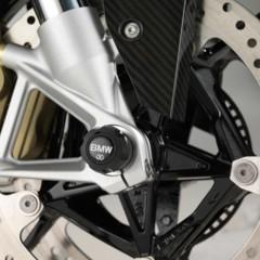 Foto 20 de 160 de la galería bmw-s-1000-rr-2015 en Motorpasion Moto