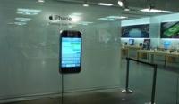 Apple, el vendedor de teléfonos más rentable en USA