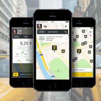 Los descuentos de la app MyTaxi a juicio en Alemania: ¿será esto un preludio de lo que está por llegar?
