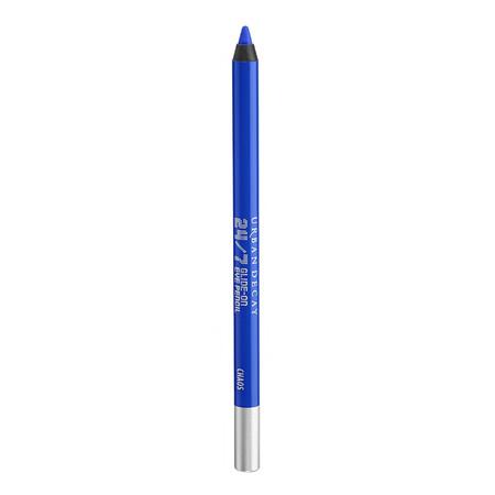 24/7 Glide-On Eye Pencil Waterproof