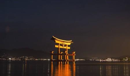 Japón, un viaje de ensueño en un vídeo que te alegrará en solo 4 minutos