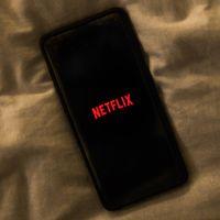 Netflix prueba una nueva suscripción para ver contenido en PC pero no en televisor: así es 'Mobile+', un experimento en India